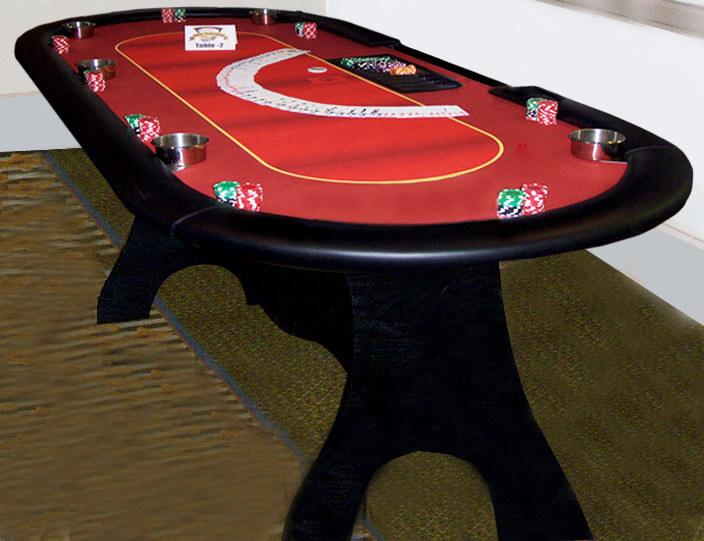 Monopoly casino slots