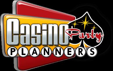 casino in west palm beach